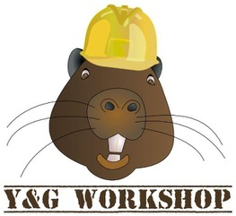 Y&G Workshop