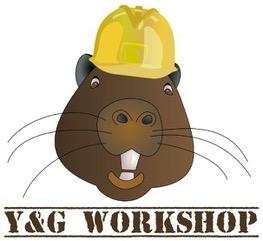 Y&G Workshop