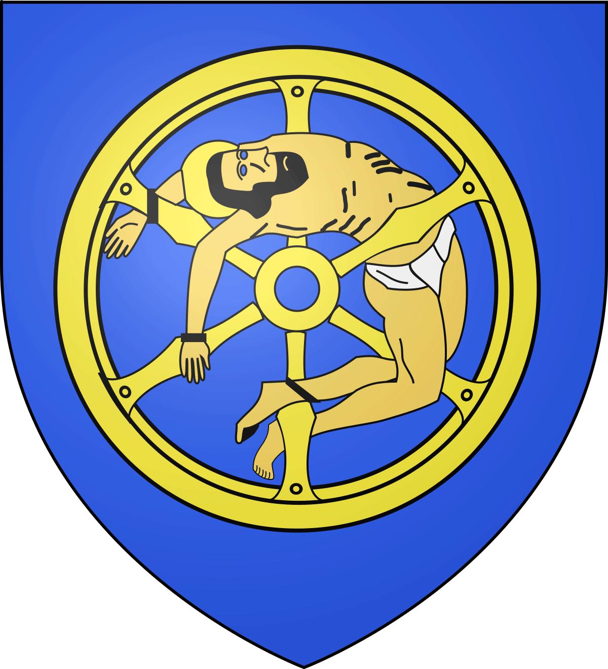 Ville Molsheim