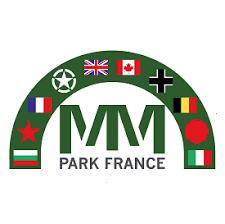 MM PARK FRANCE